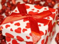 Free Valentine's Day Gift Ideas For Her