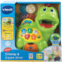 Top VTech Learning Toys