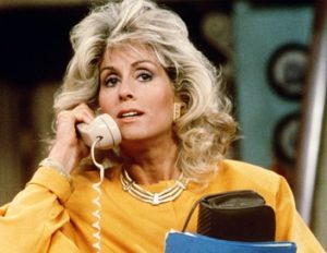 best tv moms of the 80s