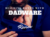 Dadware Clothing – Bondaroo
