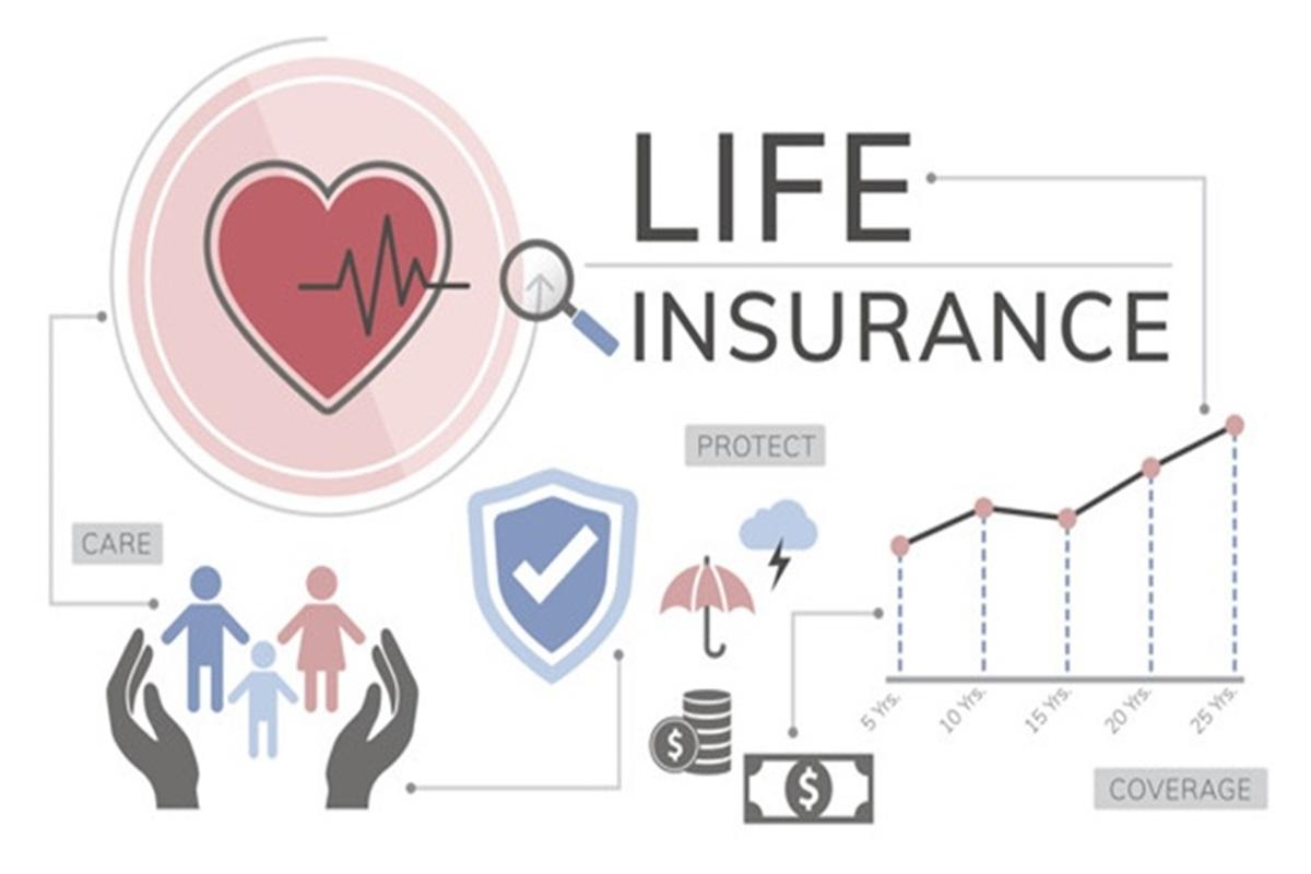 Life Insurance For New Dads